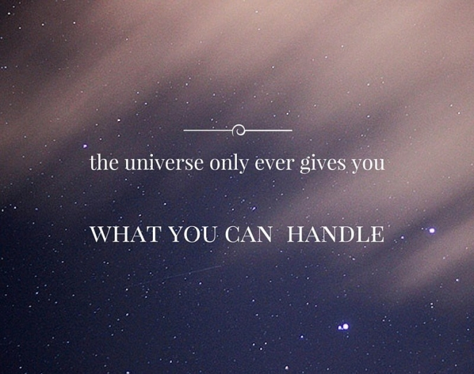 the-universe-only-ever-gives-you-800x675